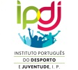 Instituto Português do Desporto e da Juventude